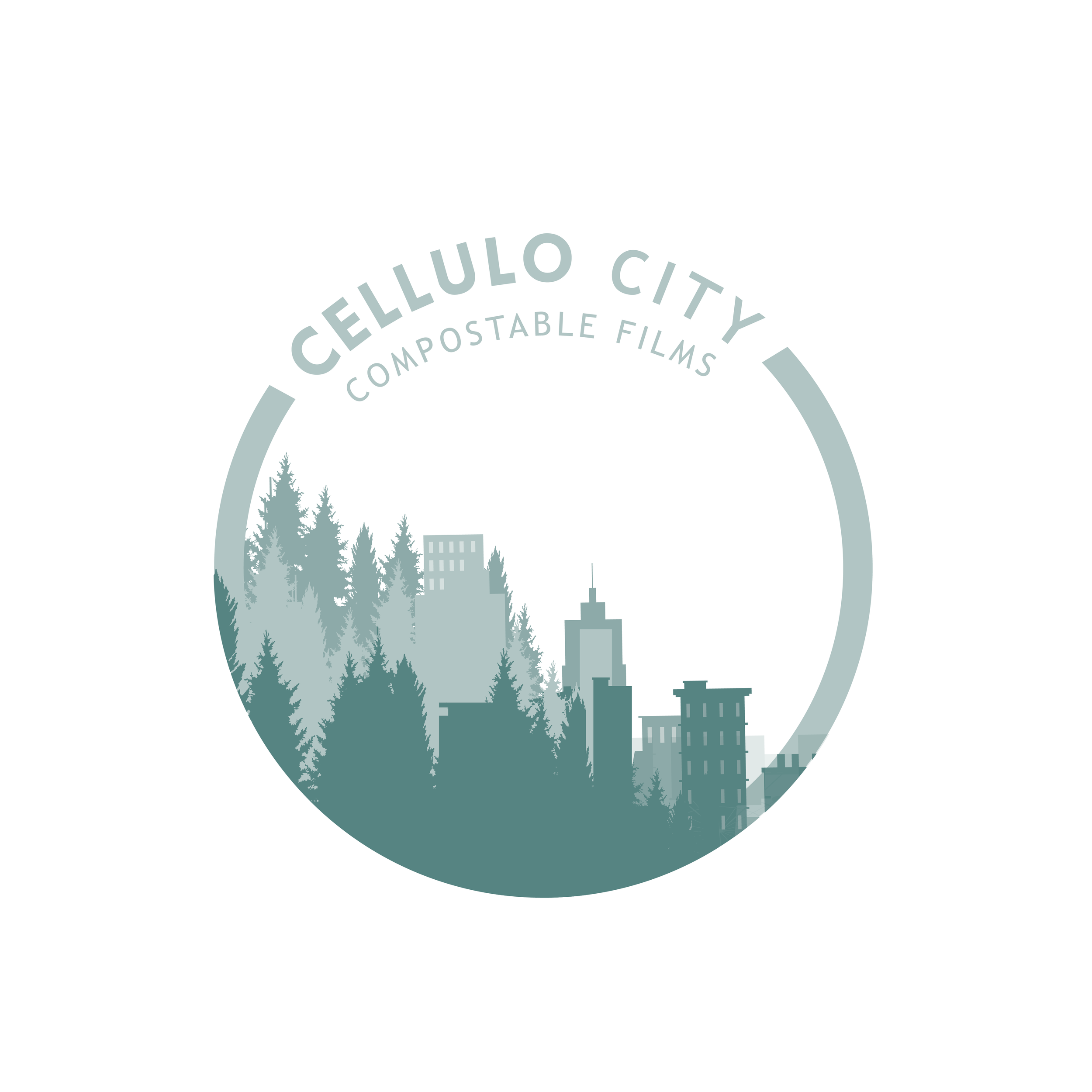Cellulo City Logo 1.png