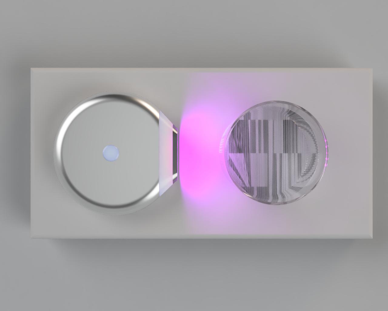 Copy of microlumi2.png