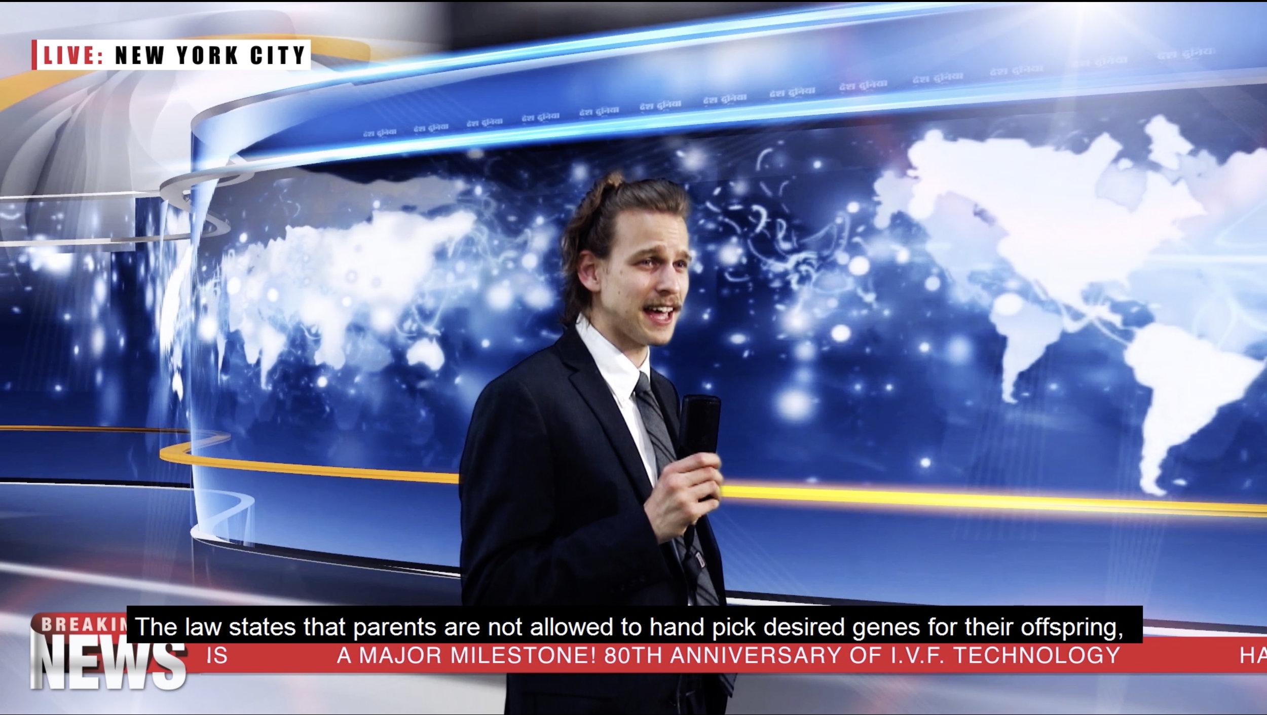 Newscast1.jpg