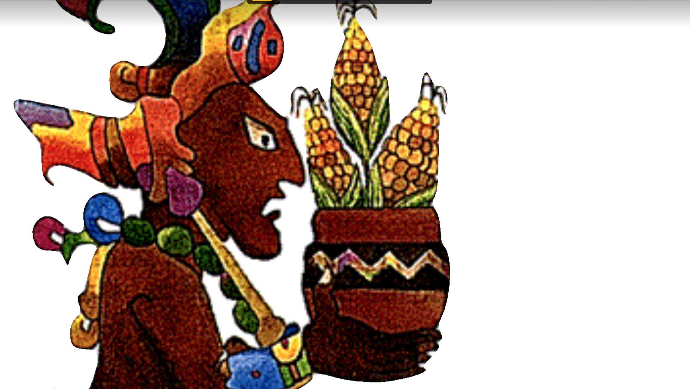 Corn Reborn 1.png