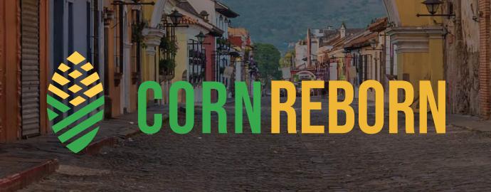 Corn Reborn 5.png
