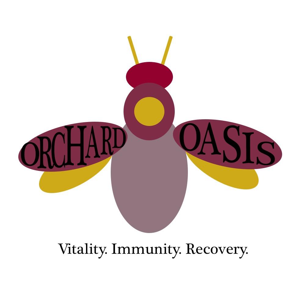 Orchard Oasis 1.jpg