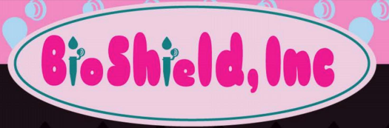 BioShield 1.png