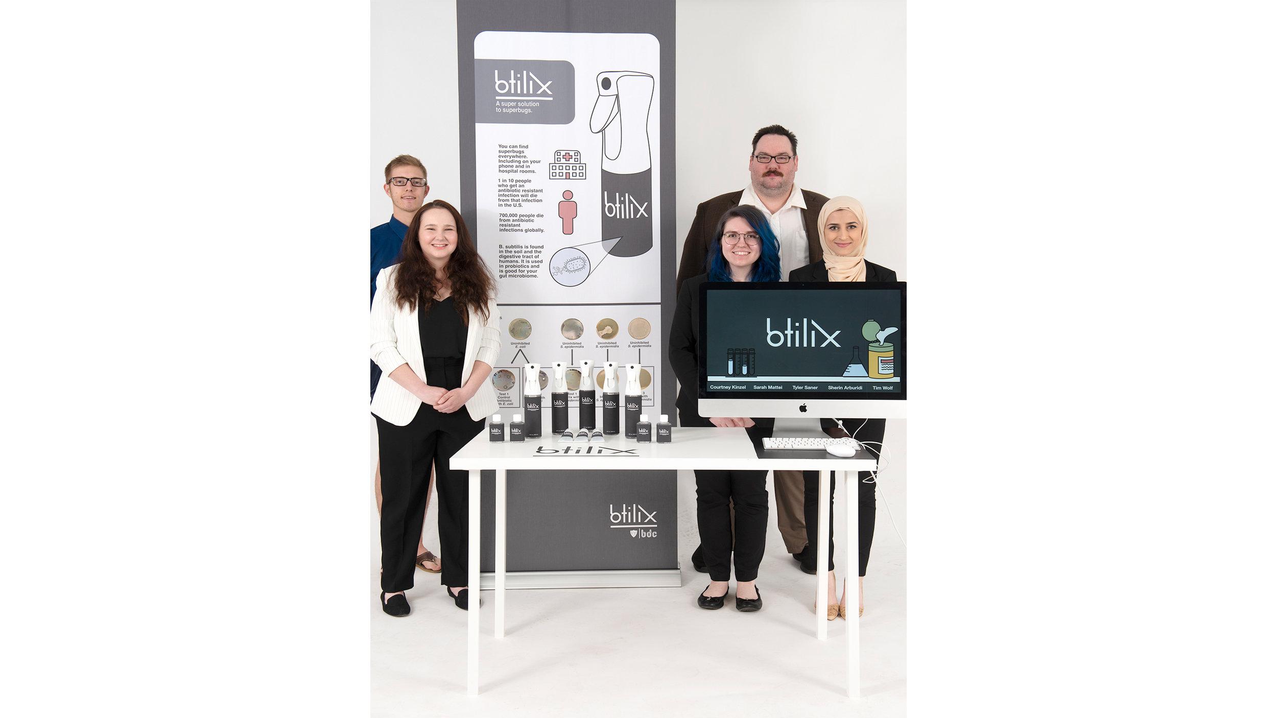 btilix photo.jpg