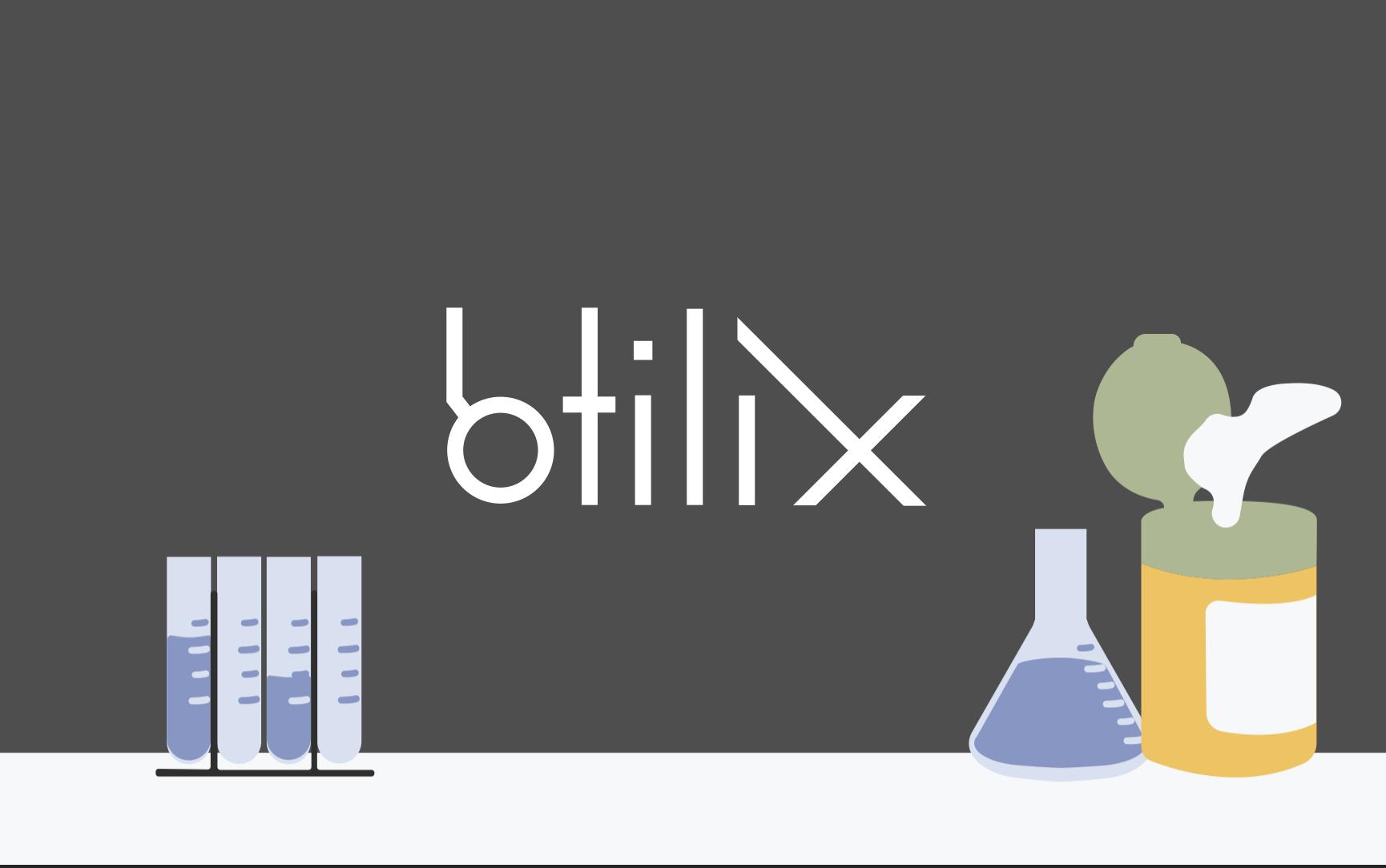btilix 1.png