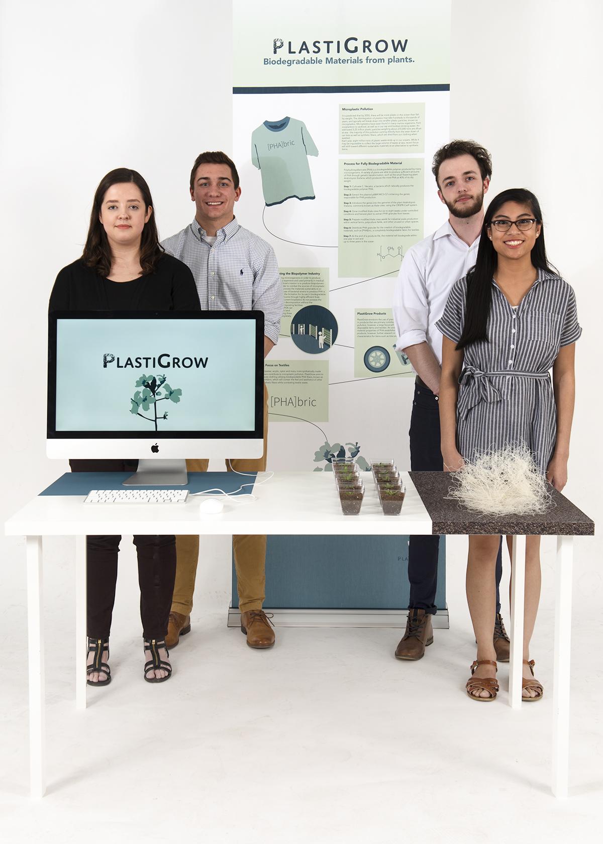 Plastigrow Group Photo TMA Competition Web.jpg
