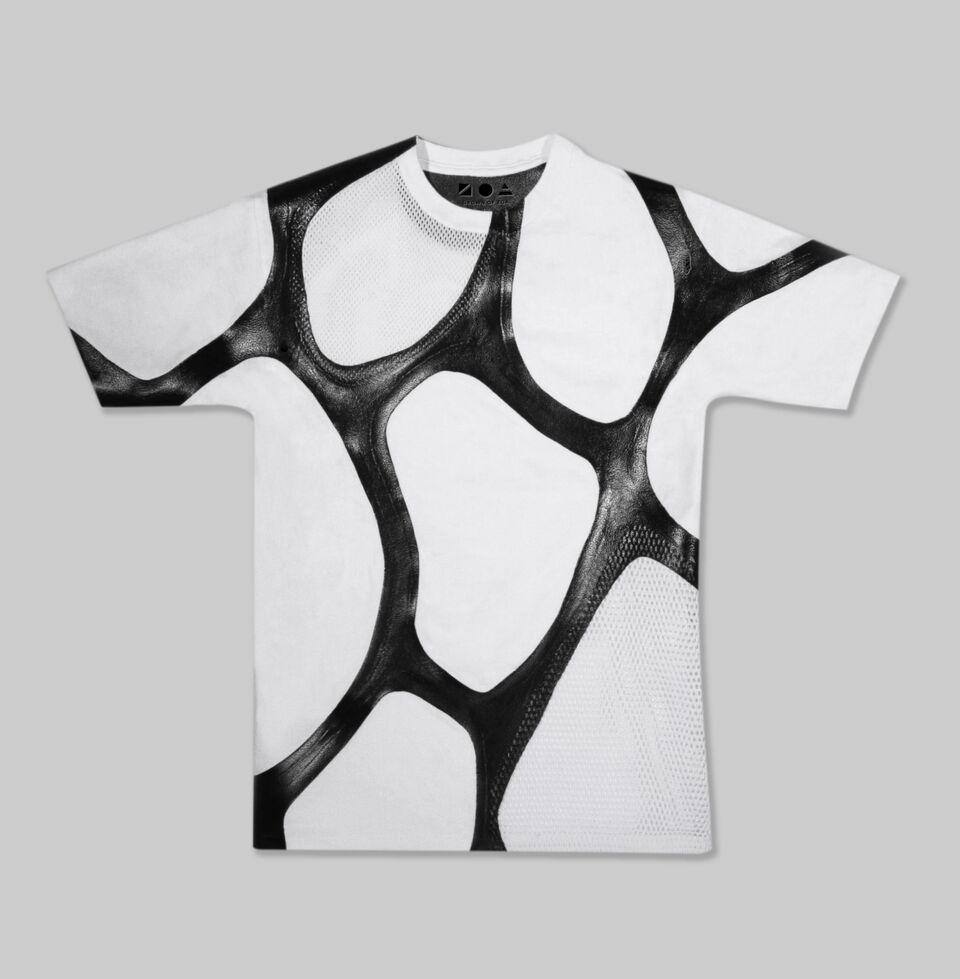 Zoa-Biofabricated-Leather-T-shirt.jpg