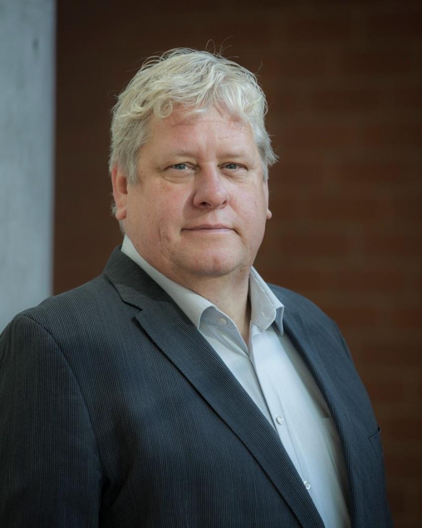 Philip Poronnik - Philip Poronnik is a Professor of Biomedical Sciences at the University of Sydney.