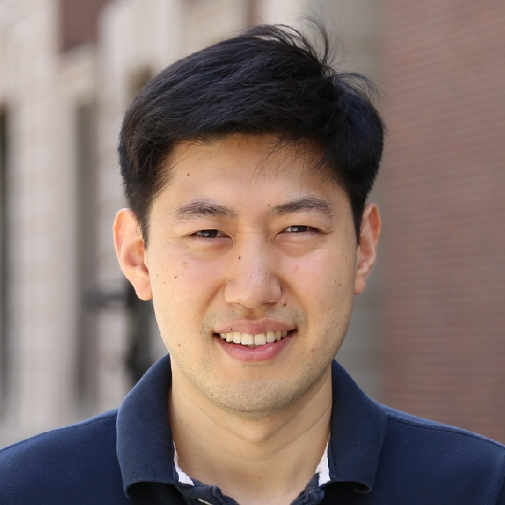 Xi Chen - Xi Chen is an Assistant Professor in nano initiative at the CUNY ASRC and the Department of Chemical Engineering at the City College of New York since August 25th, 2016. Prior to his appointment, he was a postdoctoral fellow in Biological Sciences at Columbia University working with Prof. Ozgur Sahin. He earned his PhD in Mechanical Engineering from Stevens Institute of Technology after receiving his BS and MS degrees from Tsinghua University. His research of smart materials, nanotechnology, and energy harvesting has led to over 20 publications in leading scientific journals and conferences.
