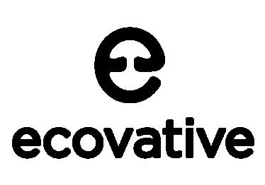 new logo-ecovative-black.png