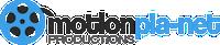 Logo motion pla net.png