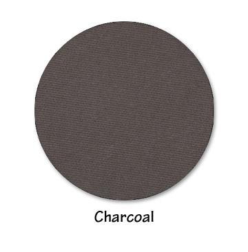 Brow Definer charcoal.jpg
