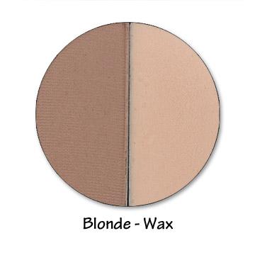 Brow Wax Splits Blonde.jpg