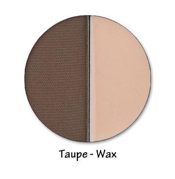 Brow Wax Splits Taupe.jpg