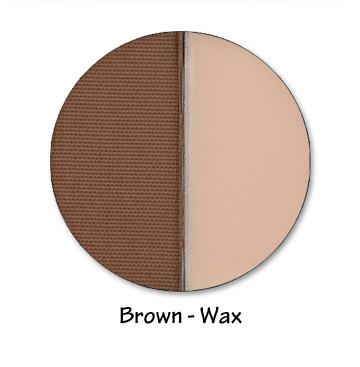 Brow Wax Splits Brown.jpg