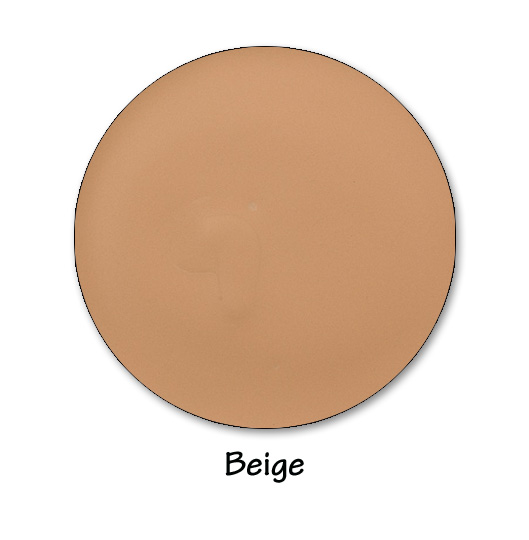 Eye Fix- Beige.jpg