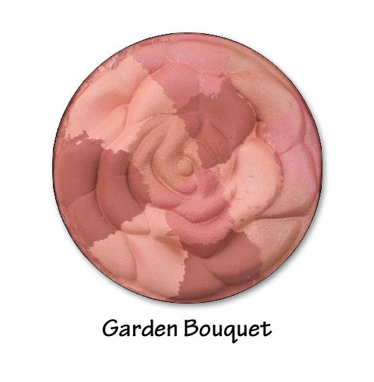 Blush Bouquet  garden bouquet.jpg