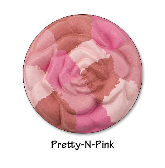 Blush Bouquet  pretty-n-pink.jpg