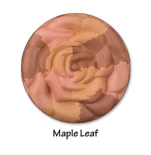Blush Bouquet maple leaf.jpg