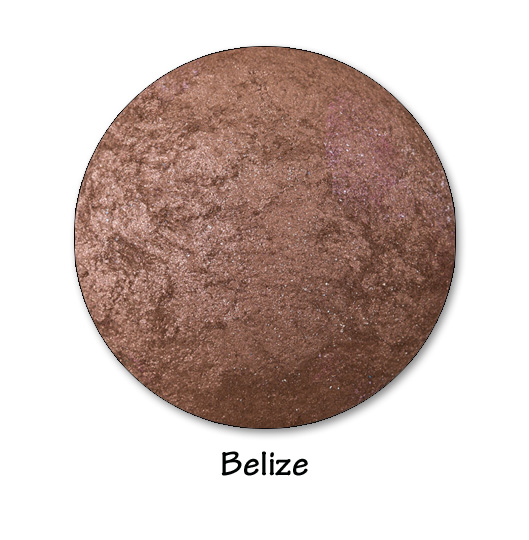 Baked Beauties belize.jpg
