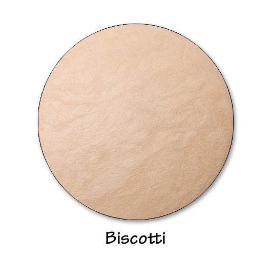 Baked Beauties biscotti.jpg
