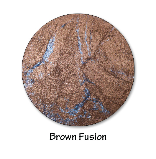 brown fusion- Baked MIN Eye Fusion.jpg