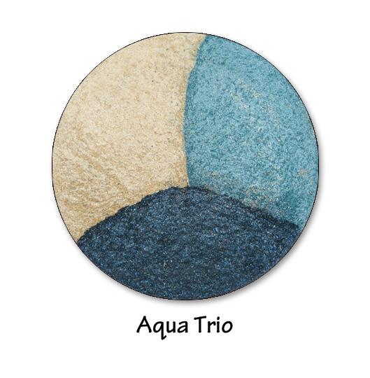 aqua trio-  Baked MIN Eye Trio.jpg