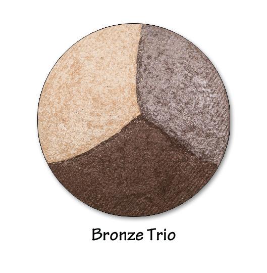 bronze trio-  Baked MIN Eye Trio.jpg
