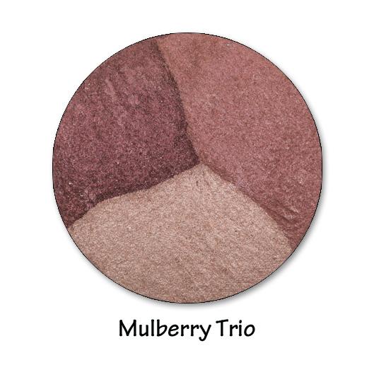 mulberry trio- Baked MIN Eye Trio.jpg
