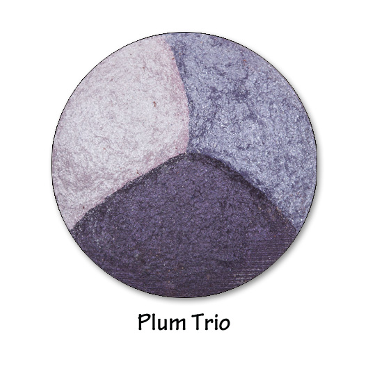 plum trio-  Baked MIN Eye Trio.jpg
