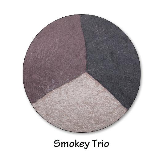 smokey trio-  Baked MIN Eye Trio.jpg