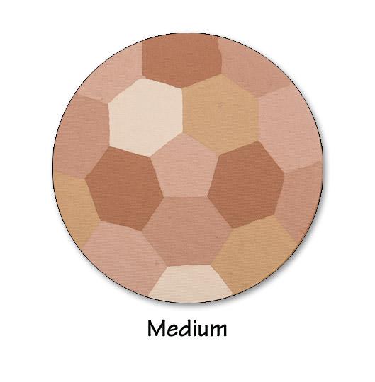 color forms- medium copy.jpg