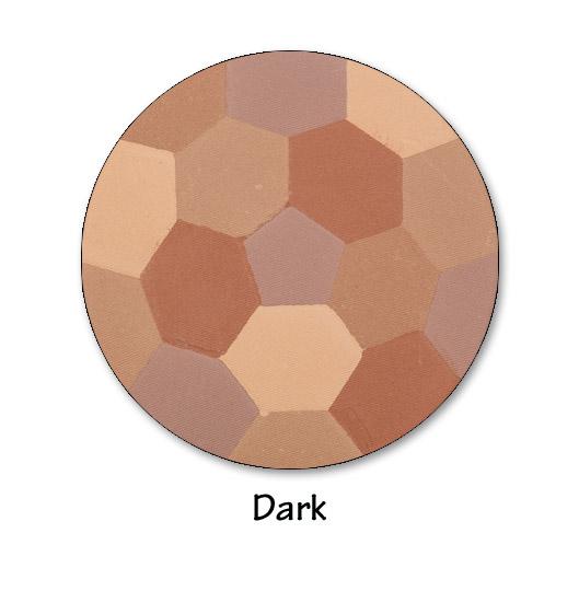color forms- dark copy.jpg