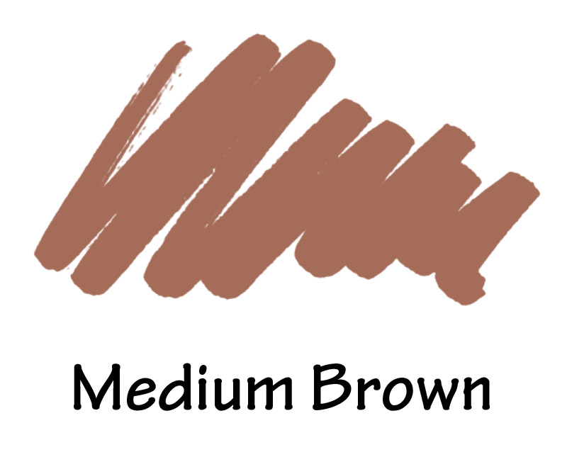 medium brown copy.jpg
