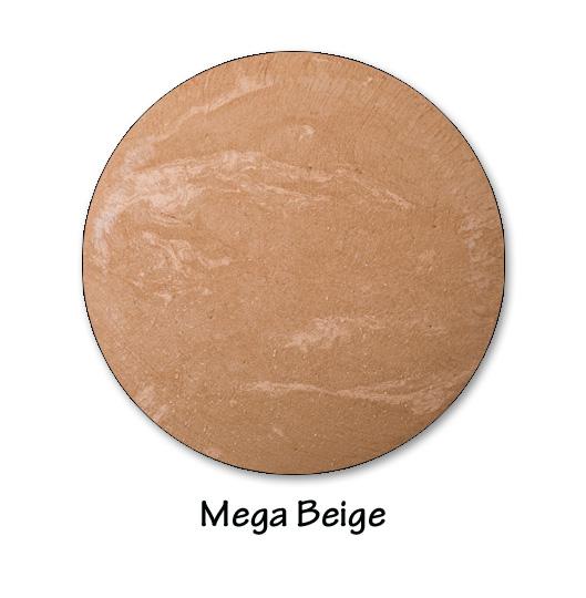 mega beige copy.jpg