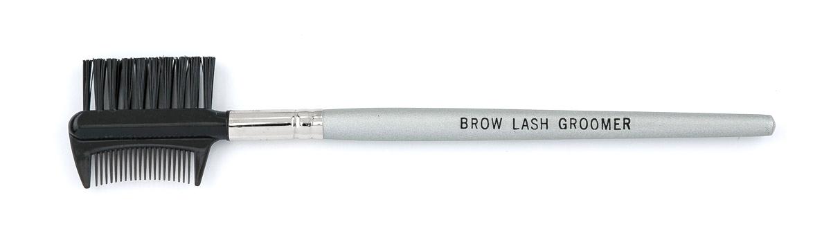 Plat brownlash groomer.jpg