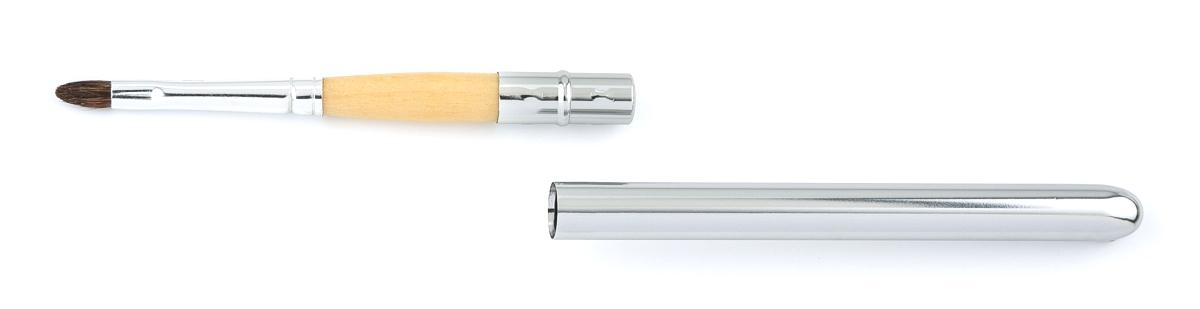 prof extending lip brush.jpg
