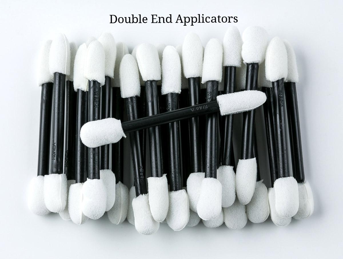 disposible dual ended applicators.jpg