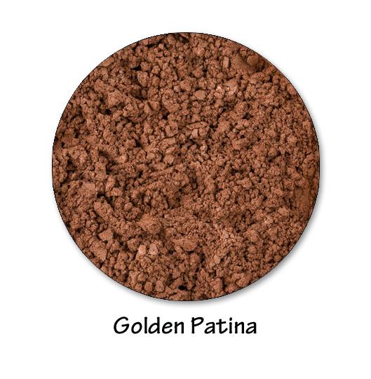 golden patina copy.jpg