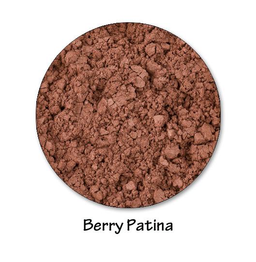 berry patina copy.jpg