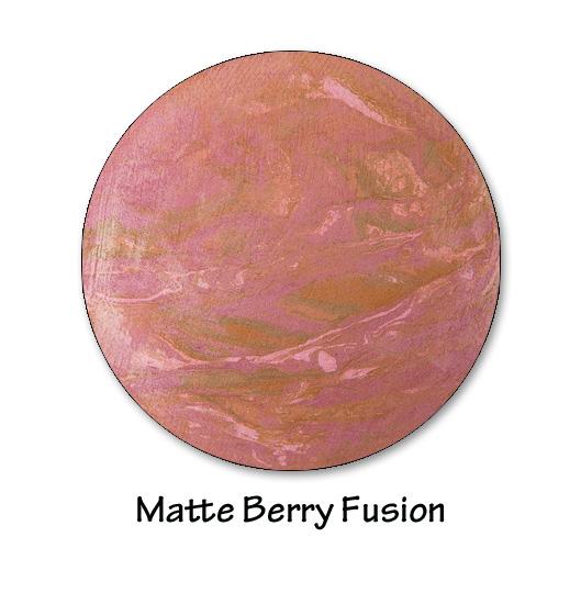 matte berry fusion copy.jpg