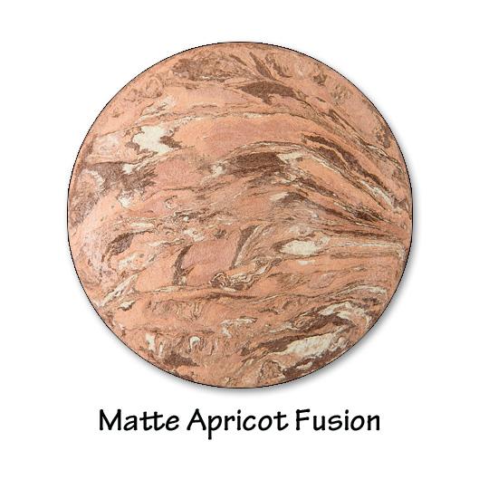 matte apricot fusion copy.jpg