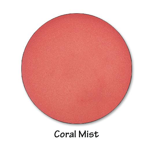 coral mist copy.jpg