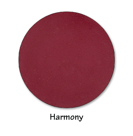 harmony copy.jpg