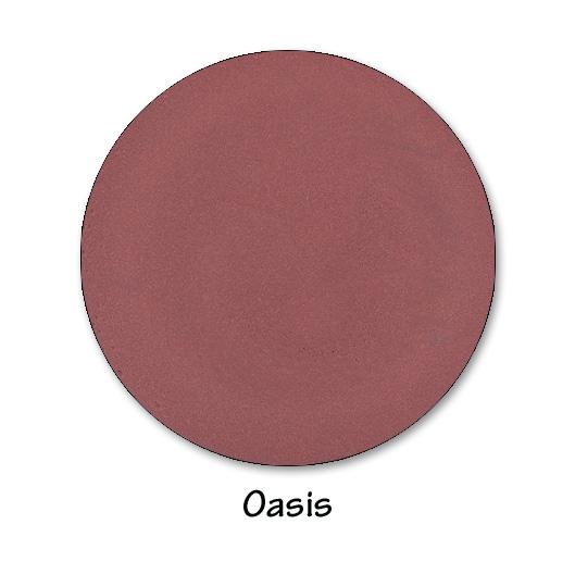 oasis copy.jpg