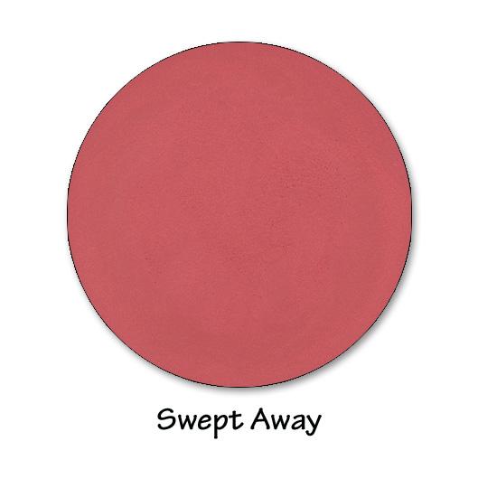 swept away copy.jpg
