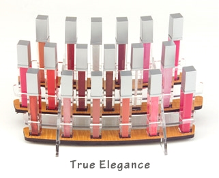 true+elegance+copy.jpg