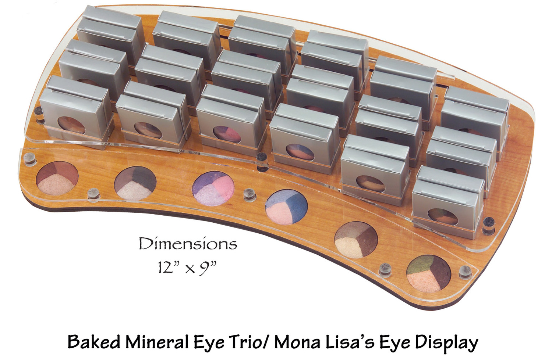eye+trios+and+mona+lisa+display+copy.jpg