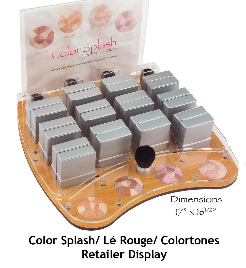 colorsplash+moulin+rouge+and+colortones+display+copy+copy.jpg