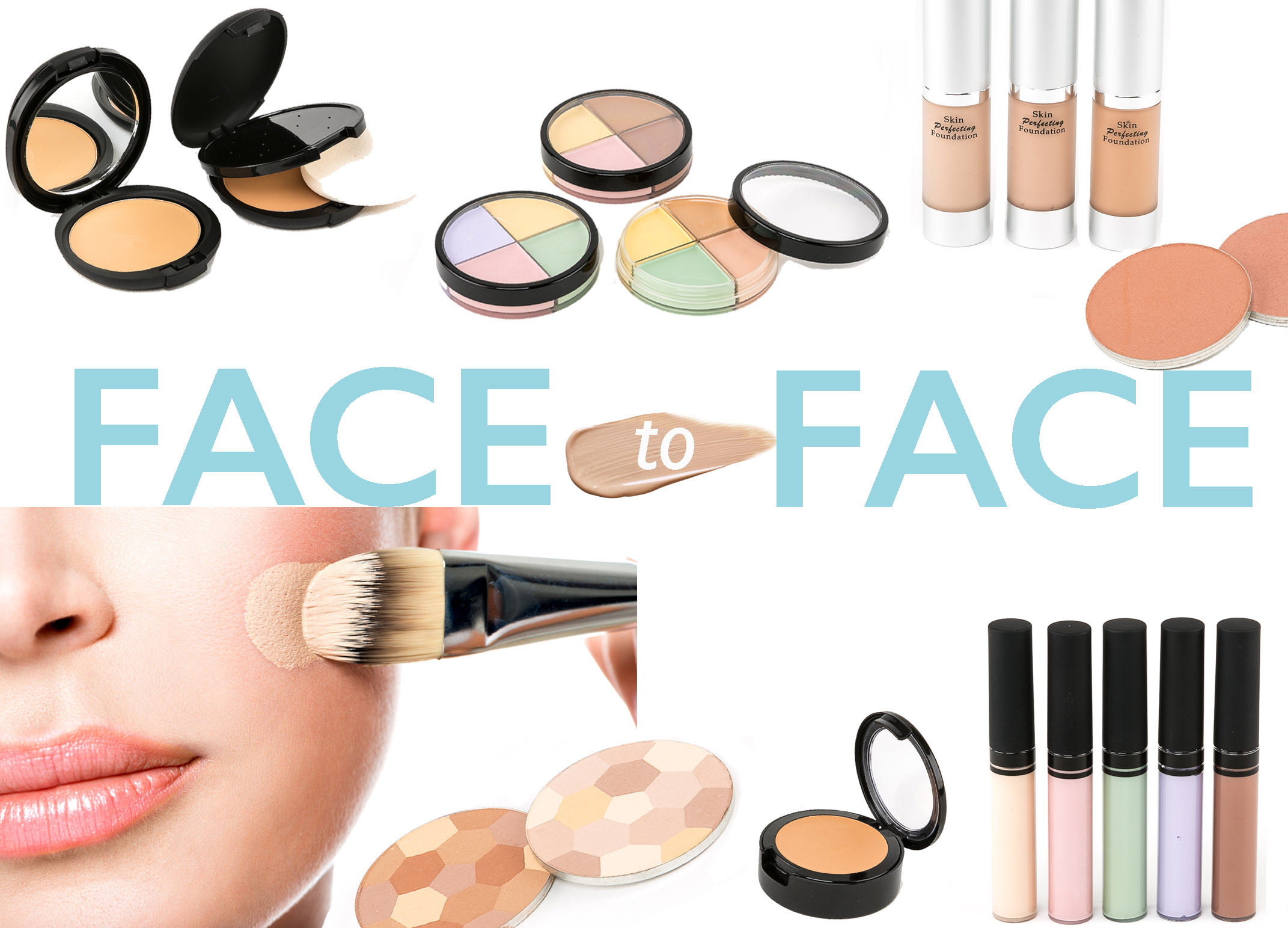 CLICK TO VIEW ALL FACE PRODUCTS